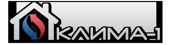 Logo Клима-1