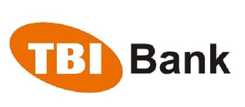 Избери изгодните условия на TBI Bank и зарадвай любимите си хора !